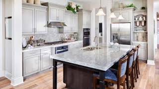 Best Interior Designer Kitchen Ideas 2019