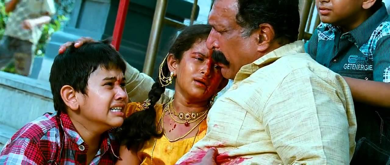 Download Veera Full Movi Ravi Teja
