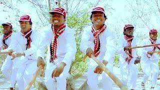 Wansisa Wana (Siso Man) - Ansi Male Dama (Ethiopian Music)