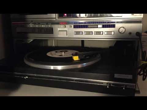 "Arab Strap Gilded 7"" Version"