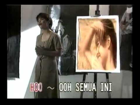 Nora - dilema (karaoke version)