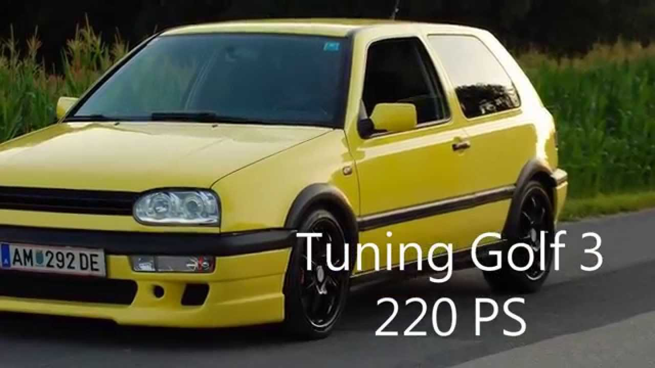 tuning golf 3 tdi 220 ps brembo bremsen youtube. Black Bedroom Furniture Sets. Home Design Ideas