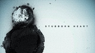 Stubborn Heart - Better Than This (Masseymix Part 1/Part 2)
