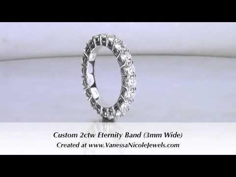 eternity-band---2ctw-eternity-wedding-ring-(3mm)---vanessa-nicole-jewels