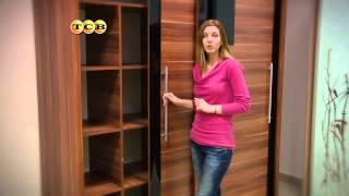 Как выбрать шкаф купе в Минске(, 2015-08-20T08:28:57.000Z)