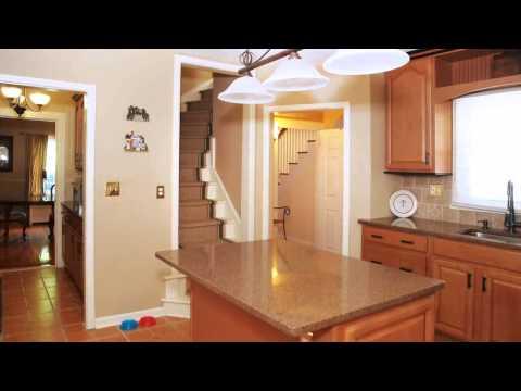 Hackensack, NJ Home for Sale (433 Prospect Ave.)