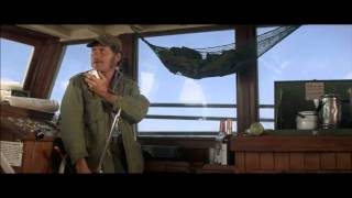 """Epic Movie Scenes - Jaws - """"You're gonna need a bigger boat"""""""