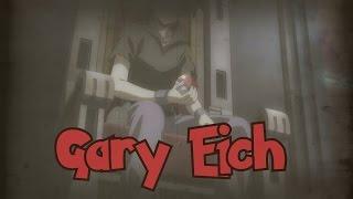 🎃 PokePasta / Creepypasta 🎃 - Gary Eich
