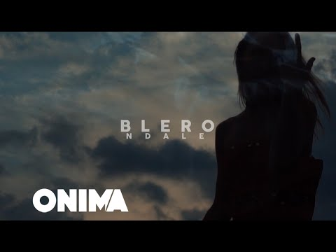 Blero - Ndale (Official Video)
