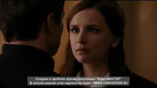 Восприятие. 14 серия сезон 2.avi
