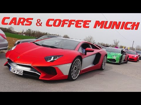 cars-&-coffee-munich-2016---aventador-sv,-new-r8,-gt-r-nismo-&-more!