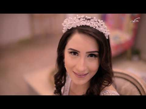 Engagement day khalif & Yomna