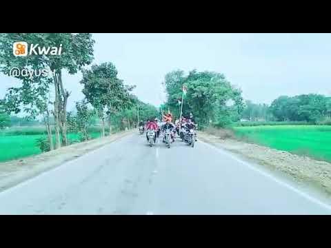 Fir Bhi Dil Hai Hindustani