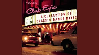 """The Groove Line (12"""" Disco Version)"""