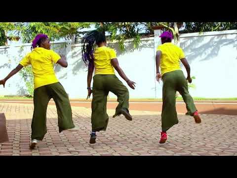 Download Magodi Ze Don - Ndoto Zangu