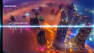 Download DJ AX PAMI - SAKIT SUNGGUH SAKIT ILIR7 FT. HIDAYU [ HARDMIX ]