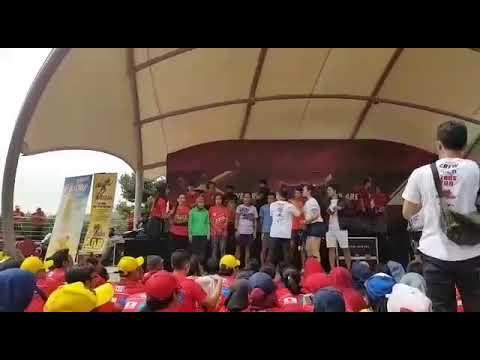 RCTI Red run podium winners(1)