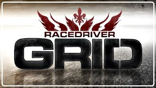 Race Driver GRiD on EVGA GTX 460 Ultra Graphics With AA16XQ in 1920x1080