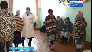 Медперсонал психиатрической больницы села Александровское может пройти обучение,