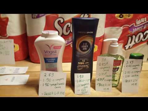 Mis ofertas de ShopRite 2/20/17