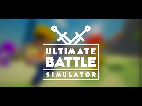 Civil War Epic Battle Simulator