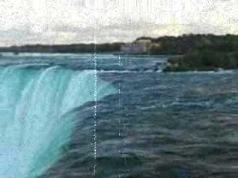 Boards of Canada - Niagara (Music Video) mp3