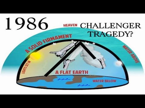 Flat Earth Friday Night ( 3 Proofs the Earth Is Flat) thumbnail
