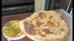 Itzik Hagadol Grill Middle Eastern Cuisine, 17201 Ventura Blvd, Encino, CA 91316