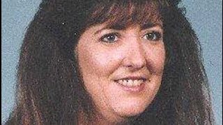 Cleveland TN woman missing since 2011 found - Tammy Renee King