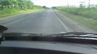 Старая Ладога -1.wmv(, 2010-07-04T17:53:30.000Z)