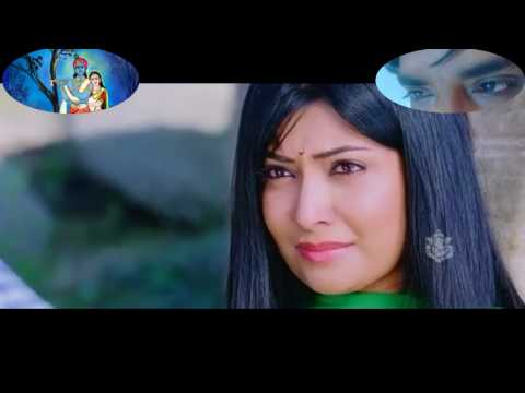 Kannada Love Feeling Video Songs