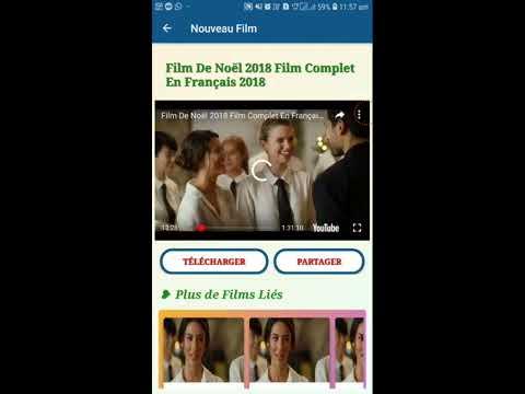 telecharger film en francais complet gratuit