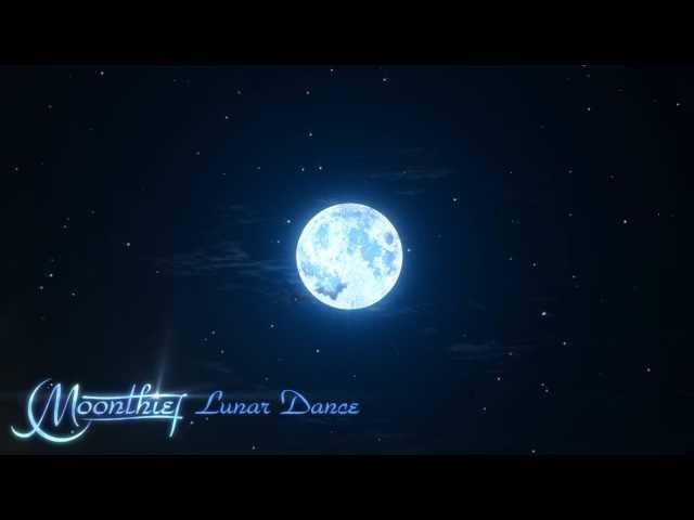 Moonthief: Lunar Dance
