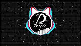 Download lagu Jason Derulo - Pull Up