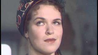Москаль-чарівник / Москаль-чародей / 1995 / SATRip (канал 2+2)   kosmoaelita