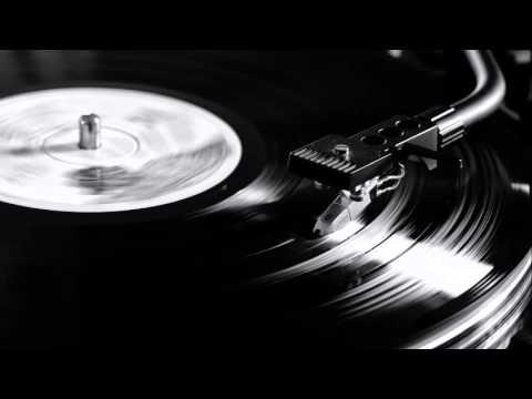 dj ednozem blind&vinyl nr 10