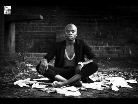 Ti Gonzi   Kana Party Yapera ft Qounfuzed produced by Xndr (HHYG)