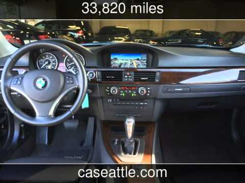 BMW I XDrive Coupe All Wheel Drive Sport Used Cars - Bmw 328i coupe 2014