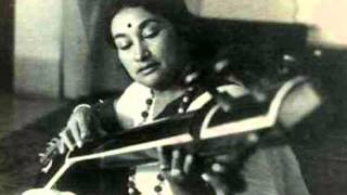 Noyon Vora Jol Go Tomar - Firoza Begum