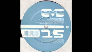 Pablo Gargano - You Make Me Feel (Trance 1997)