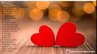 Download Lagu Barat Romantis Love Songs Terpopuler saat ini   Lagu Valentine   Lagu Barat Terbaru 2015