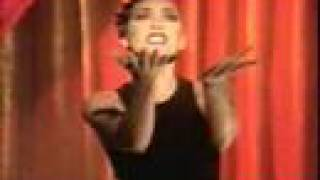 Watch Vanessa Williams Just For Tonight video
