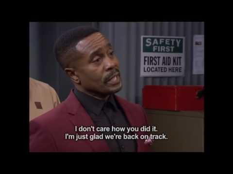 Generations  The Legacy 26 Episode 53 Wednesday 8 February 2017