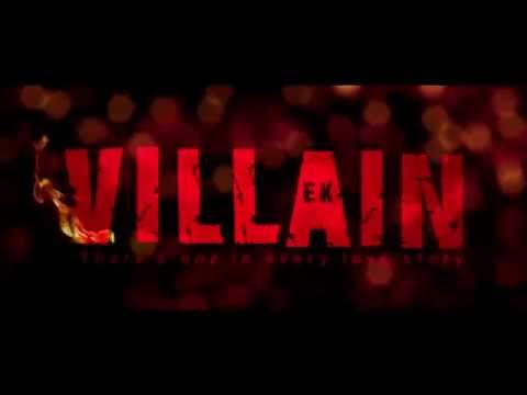 Galliyan (Unplugged) - Heart Break Mix feat. Shraddha Kapoor   Ek Villain   Full Video Song