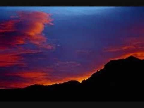 DawnRising Sun  Kitaro