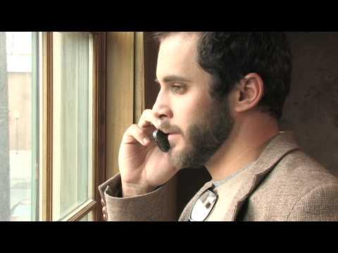 PRETEND - short film by Doug Johnston (4 of 4)