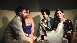 5abi Music   Latest Punjabi Music, Punjabi Mp3 Songs, Punjabi HQ Videos, Free Punjabi Songs, Latest Punjabi Videos 5