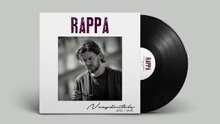 RAPPA - Vagabondul Vietii Mele (cu Alex G) (2018) [Neaparutele 2018]