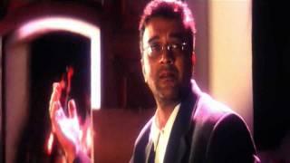 Janay Kiya Dhonta - Sur - Lucky Ali * 720p Hd Song *
