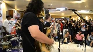 Voz De Mando - Muchacho De Campo En Vivo Desde Convivencia,Mexicali 2013
